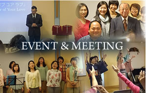 thumbnail_event